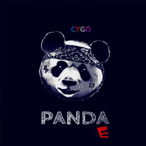 PandaE